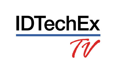 Brief Video Tour of the IDTechEx Show! Nov. 16-17 2016