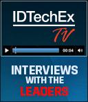 IDTechEx TV add