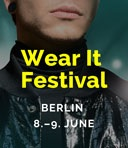 WearIt Berlin17