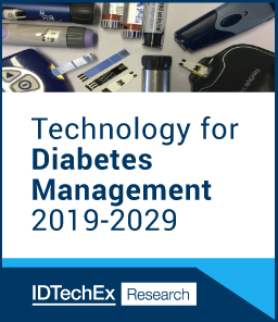 REPORT: Technologies for Diabetes Management
