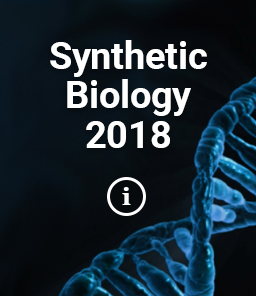 REPORT: Synthetic Biology 2018