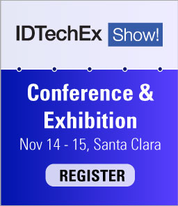 IDTechEx USA: Conference & Exhibition