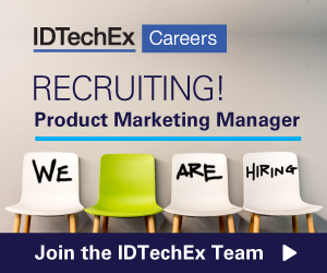 CAREERS: Product Marketing Manager