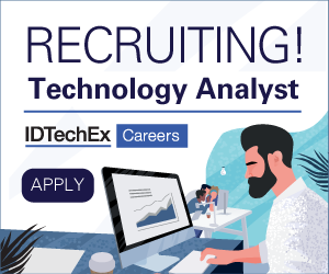 CAREERS: Technology Analyst