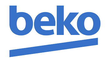 Beko R&D