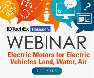 WEBINAR: Electric Motors 300x250