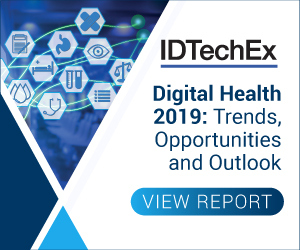 REPORT: Digital Health 300x250