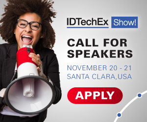 SHOW USA: Become a speaker 300x250