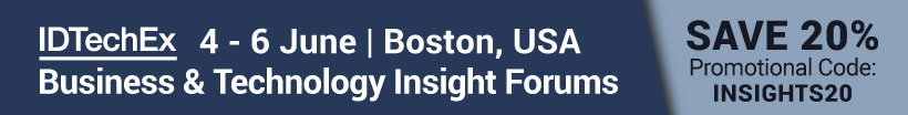 BOSTON: email banner