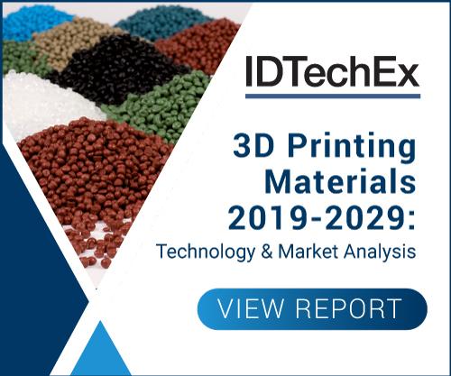 REPORTS: 3D Materials 300
