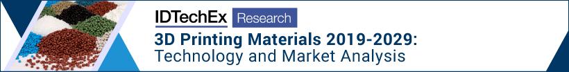 REPORT: 3D Materials email
