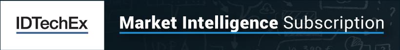PORTAL: Market Intelligence email