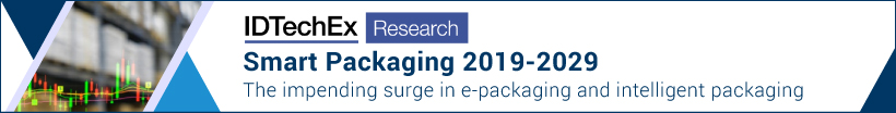 REPORT: Smart Packaging 410 Email