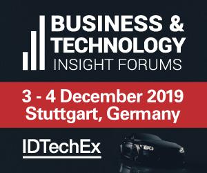 EVENT: Stuttgart 300 15%