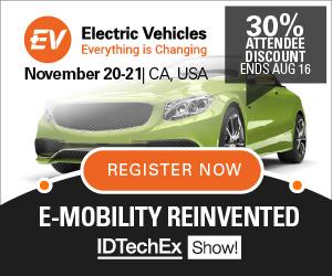 EVENT: EV 30% USA 300x250